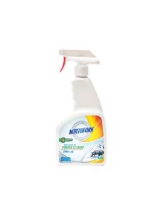 NORTHFORK SPRAY/WIPE SURFACE CLEANER 750ML - EACH