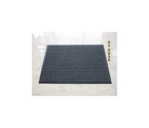 3M 3100 SAFETY WALK ENTRANCE MAT 900 X 1500 BLACK - EACH
