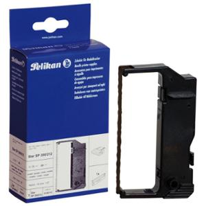 FULLMARK COMPATIBLE PRINTER RIBBON STAR SP200 BLACK - EACH **WHILE STOCKS LAST**