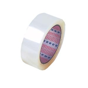 NACHI 101 PACKAGING TAPE 36MM X 75M - EACH