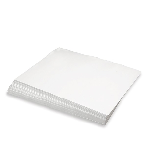 KLEENKOPY BUTCHERS PAPER 805 X 565MM - PACK OF 50 SHEETS