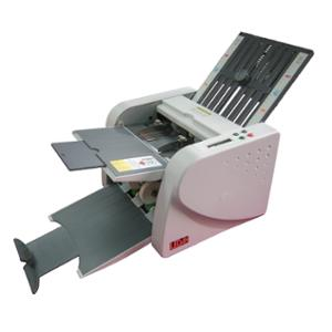 LEDAH 230 MEDIUM CAPACITY PAPER FOLDING MACHINE - EACH