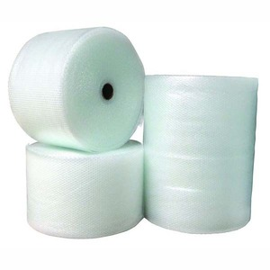 POLYCELL NON-PERFORATED AIR BUBBLE WRAP 500MM X 50M - EACH