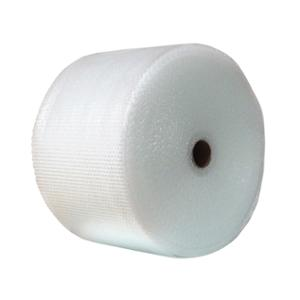 POLYCELL AIR BUBBLE WRAP 375MM X 50M PERFORATED - EACH