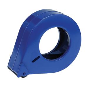 TEARDROP PACKAGING TAPE DISPENSER 50MM - EACH