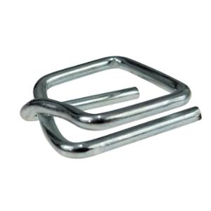WIRE BUCKLES - PACK OF 1000