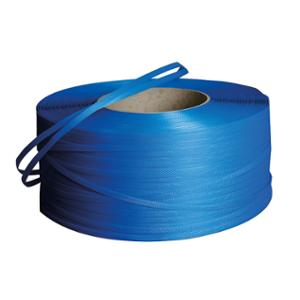 STEALTH POLYPROPYLENE MACHINE STRAPPING 12MM X 3000M - EACH