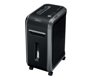 FELLOWES POWERSHRED 99CI SHREDDER CC - EACH