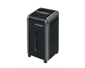FELLOWES POWERSHRED 225I SHREDDER SC - EACH