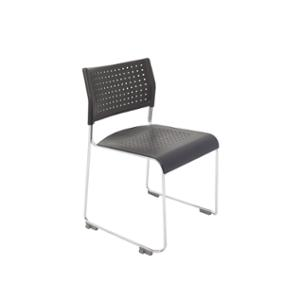 RAPIDLINE WIMBLEDON CONFERENCE & EVENTS CHAIR - EACH