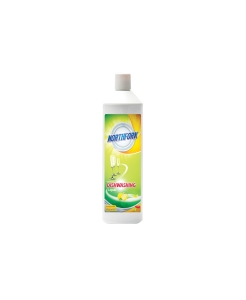 NORTHFORK DISHWASHING LIQUID 1L - EACH