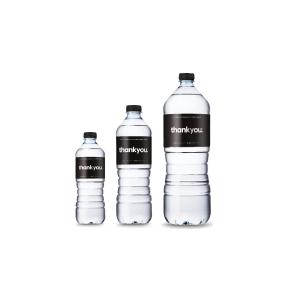 THANKYOU SPRING WATER 350ML - PACK OF 24