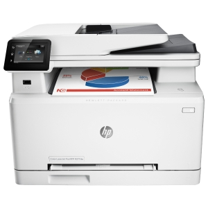 HP LASERJET PRO M277DW MULTIFUNCTION - EACH