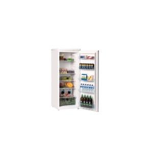 NERO FRIDGE 240L WHITE 550WX580DX1430HMM -EACH