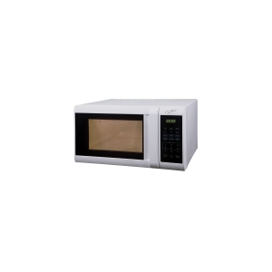 NERO MICROWAVE 23L WHITE - EACH