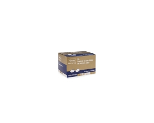 LYRECO AA BATTERIES - PACK OF 24