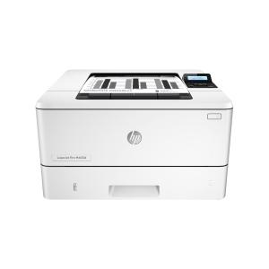 HP C5F95A LASERJET PRO M402DW MONO LASER PRINTER - EACH
