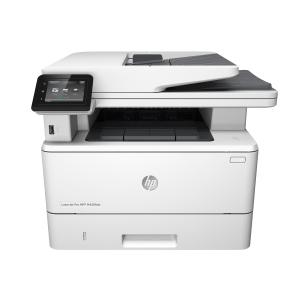 HP F6W15A LASERJET PRO M426FDW MONO MULTIFUNCTION - EACH