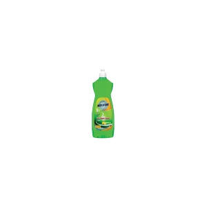 NORTHFORK DISH LIQUID LEMON 1L CLEAR - EACH