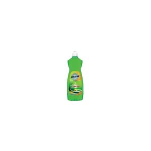 NORTHFORK DISH LIQUID LEMON 1L CLEAR - EACH
