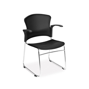 RAPIDLINE 2 SET OF ARMS  FOR ZING CHAIR - PAIR