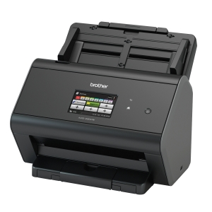 BROTHER ADS-2800W SCANNER - EACH
