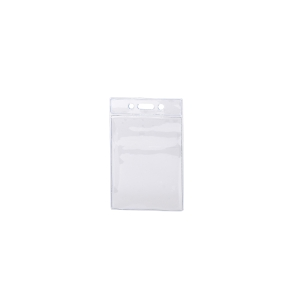 RANKWORTH SOFT ID POUCHES VERTICAL - PACK OF 10