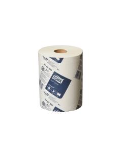 TORK HAND TOWEL ROLL 90M - BOX OF 16