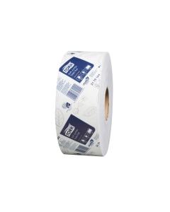 TORK TOILET ROLL JUMBO ADVANCED (T1) - BOX OF 6