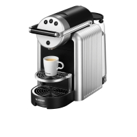NESPRESSO ZENIUS ZN100 COFFEE MACHINE-ON SALE NOW (CONTACT US FOR SPECIAL PRICE)