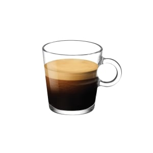 NNSA 3736 View Lungo Cup 180ml - Pack of 12
