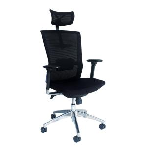 Artrich ART-820 Mesh  High Back Office Chair