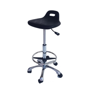 PC66 PRODUCTION OFFICE CHAIRS