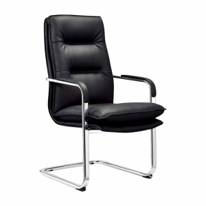 ARTRICH ART-V220PU PU LEATHER VISITOR OFFICE CHAIRS