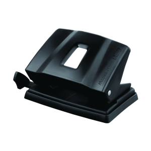 MAPED ESSENTIALS METL 2-HOLE PUNCH