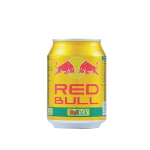 Redbull Gold Can 250ml - Pack of 24