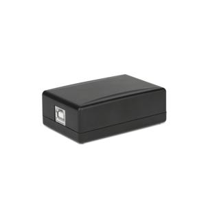SAFESCAN UC100 USB CASHDRAWER TRIGGER