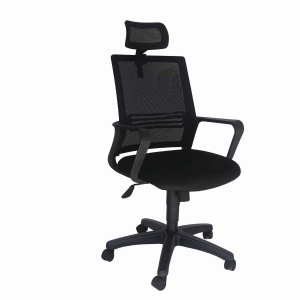 ARTRICH ART-909MB MESH MEDIUM BACK CHAIR