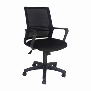 ARTRICH ART-903MB MESH MEDIUM BACK CHAIR