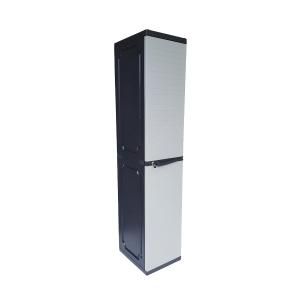 Artrich SPL-01 one Tier Plastic Locker