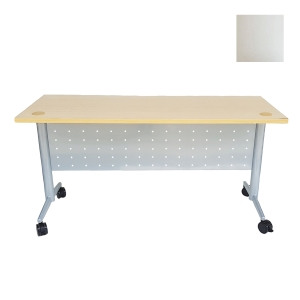 Artrich Ft-007 Fliptop Training Table