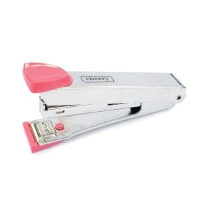 Cherry HD-10 Stapler Box of 12