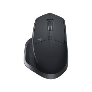 Logitech MX Master 2S Mouse Wireless Graph