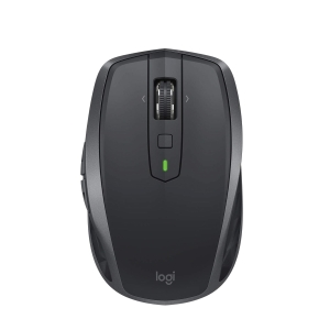 Logitech MX Anywhere 2S Mouse Wireless