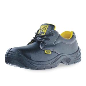 Liger LG-88 Safety Shoes S1P - Size 41