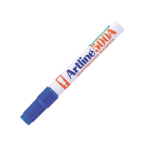 Artline Whiteboard Marker Blue