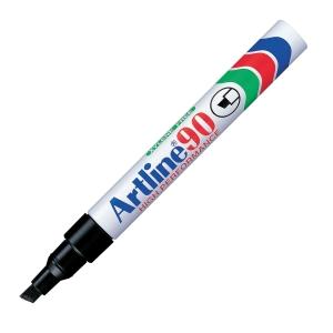 Artline Marker 90 Black