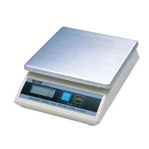 TANITA ELECTRONIC SCALE - 5KG CAPACITY