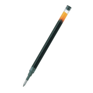 PILOT G2 Gel Ink Refill 0.5mm Black