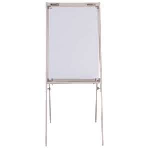WRITEBEST ECONOMY NON-ADJUSTABLE FLIPCHART 60 X 90CM